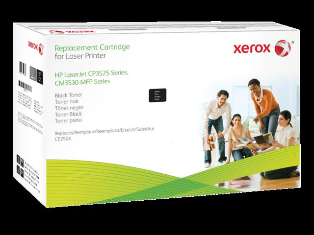 Xerox tonercartridges voor HP printers 400-599