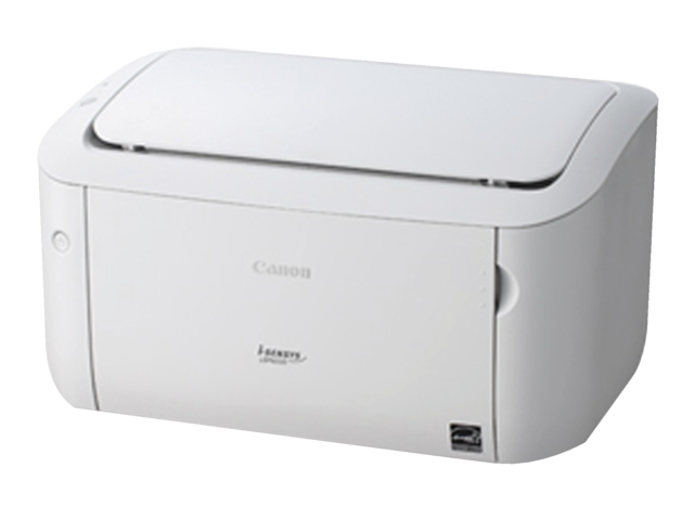 Laserprinter canon i-sensys lbp6030