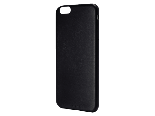 Leitz Complete Soft Case voor iPhone 6/6+