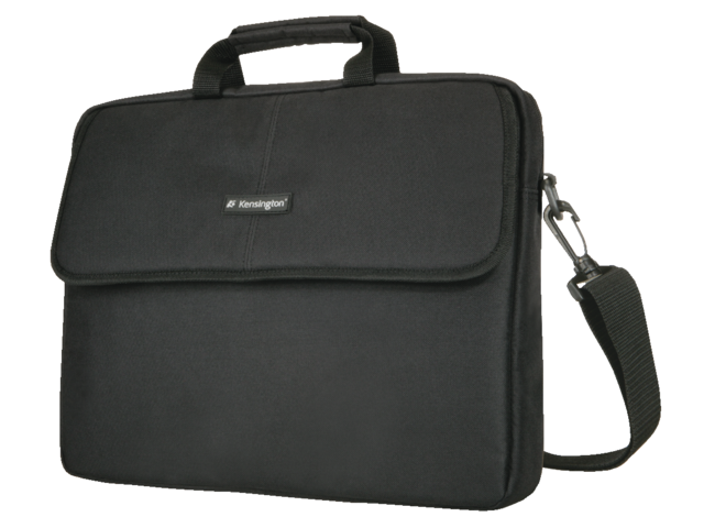 Kensington laptoptas SP17