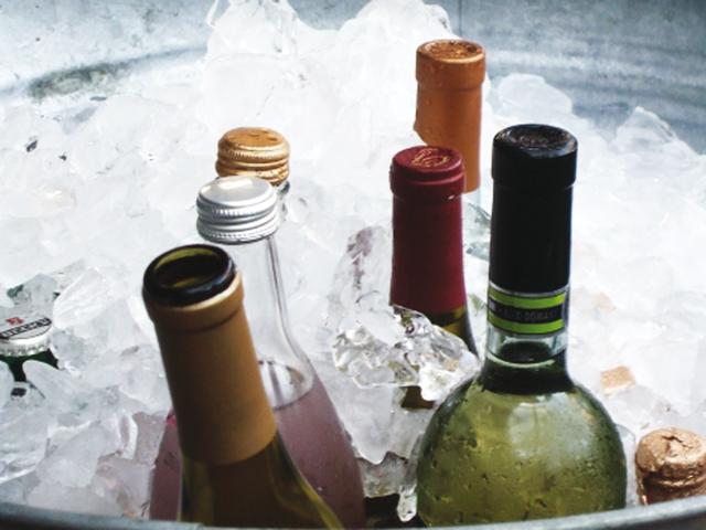 Wijn jg riesling pfalz duitsland