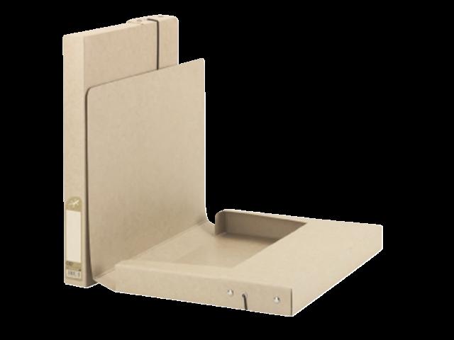 Elastobox elba touareg 35mm naturel