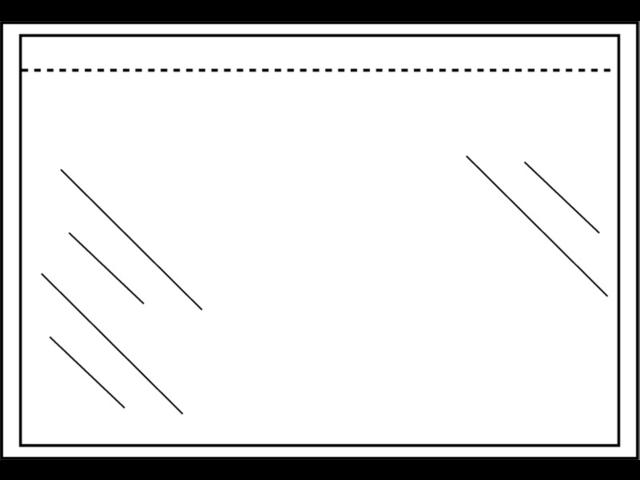 Quantore paklijstenveloppen