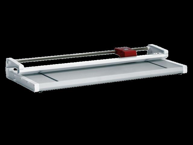Rolsnijmachine ideal 0075