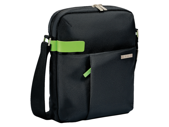 Leitz Complete tablet Smart Traveller