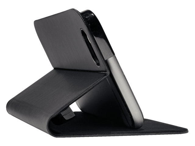 Leitz Complete Slim Folio voor iPhone 6/6+
