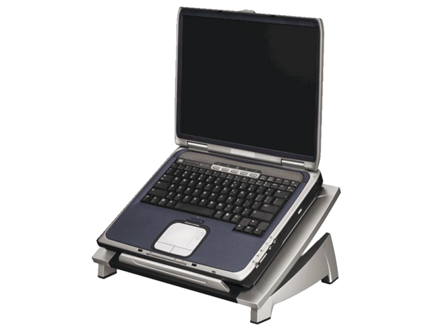 Fellowes laptopstandaard Office Suites