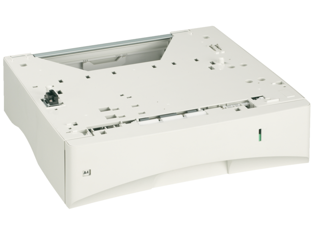 Papiercassette kyocera pf-100 250vel