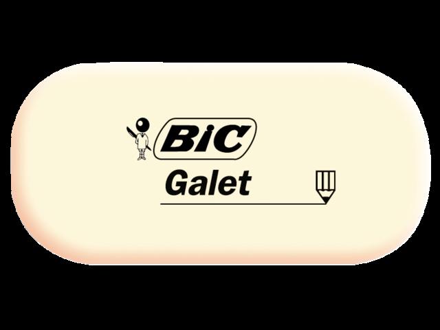 Photo: GUM BIC GALET