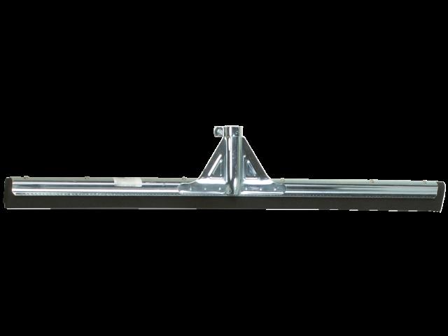 Vloertrekker 45cm metaal
