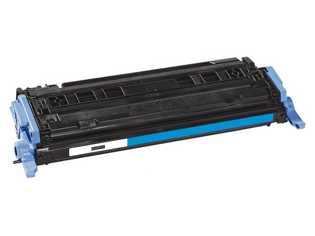Quantore tonercartridges voor HP printers 100 serie