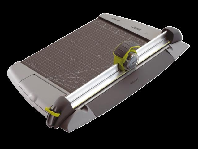 Rolsnijmachine rexel smartcut easy blade +
