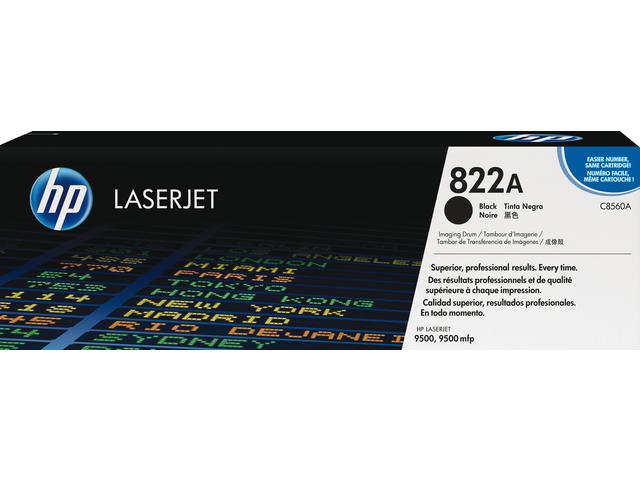 HP laserprintertoners 800 serie