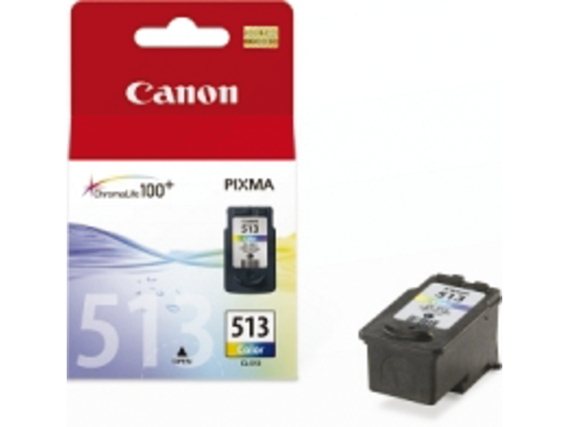 Canon inkjetprintersupplies C serie