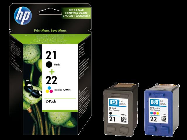 HP inkjetprintersupplies promopacks