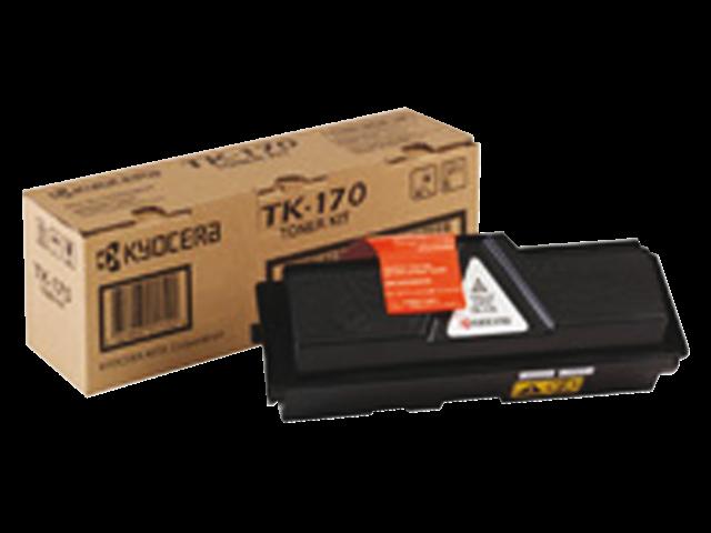 Kyocera laserprintsupplies TK1-499