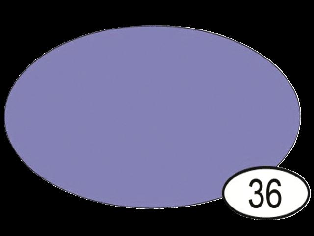 Fotokarton 2zijdig 50x70cm 270gr nr36 lavendel