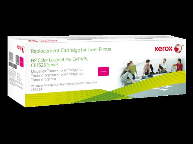 Xerox tonercartridges voor HP printers 100-199