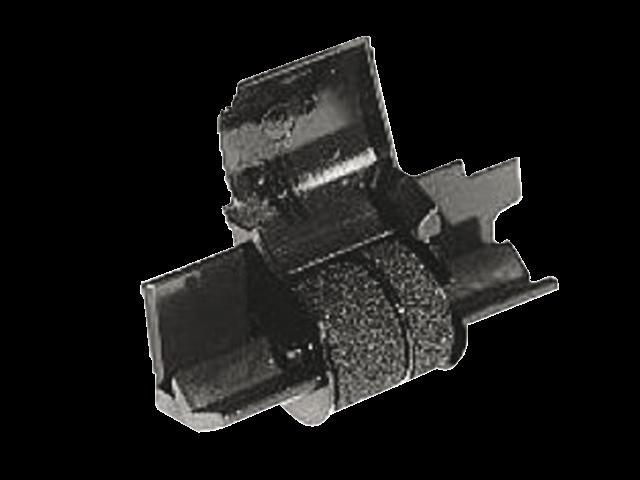 Inktrol canon cp13 ii zwart
