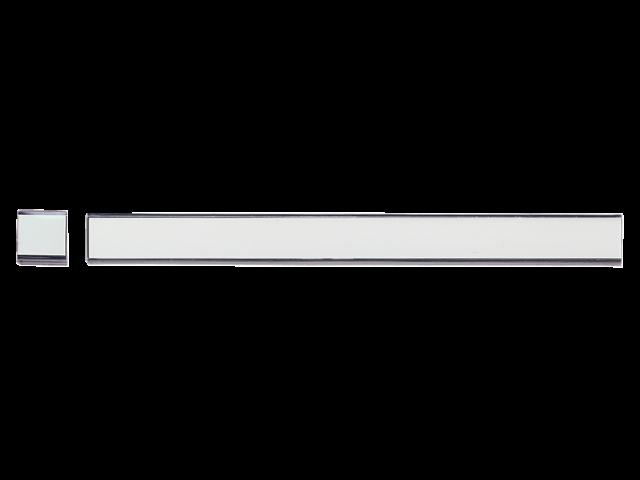 Planbord lynx verbindingsprofiel a5545-003 2stuks