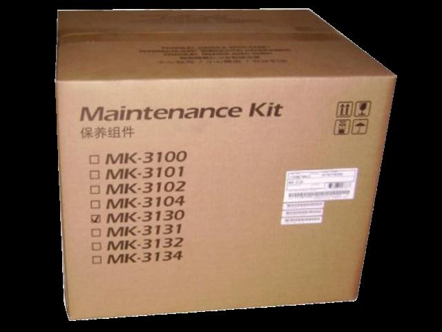 Maintenance kit kyocera mk-3130