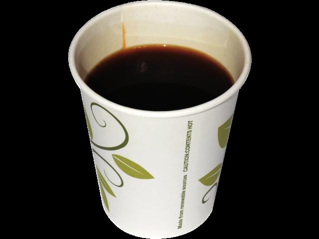 Koffie en thee op het werk schenken wij geven u handige tips - Decoreer zijn kantoor op het werk ...