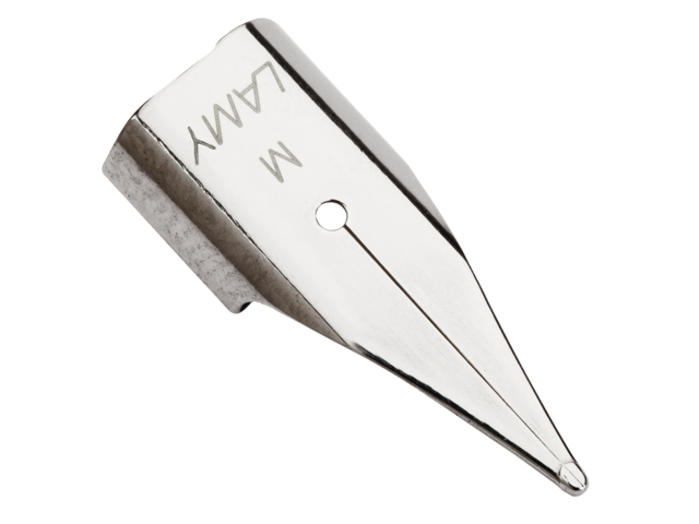 Penpunt lamy z50 joy 1.5mm