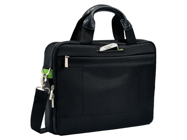 Leitz Complete Smart Laptoptas