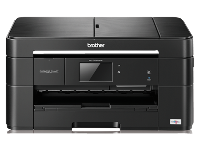 Multifunctional brother mfc-j5620dw