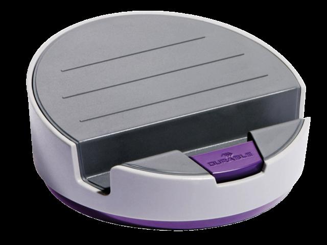 Varicolor tabletstandaard  7611-12