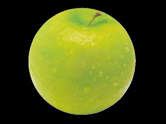 Muismat fellowes appel rond