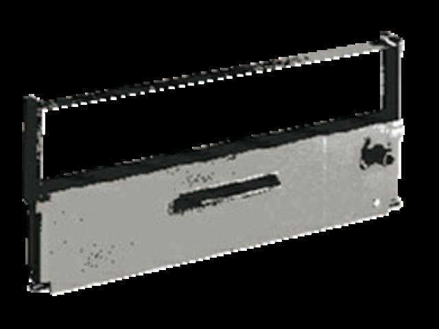 Lint pelikan epson erc31 zwart