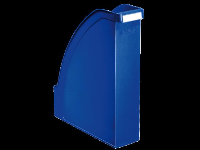 Leitz tijdschriftencassette Plus 2476