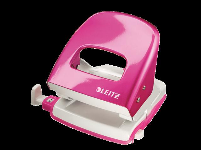 Leitz WOW bureau-accessoires