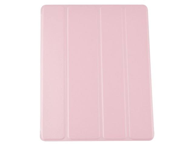 Tablethoes click in dresz ipad2 roze