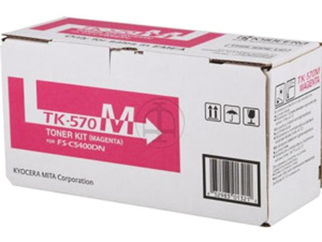 Kyocera laserprintsupplies T500-699