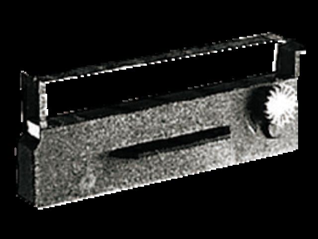 Pelikan groeps machinelint