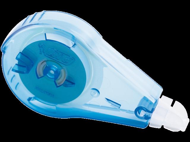 Correctierollervulling tipp-ex easy refill 5mm