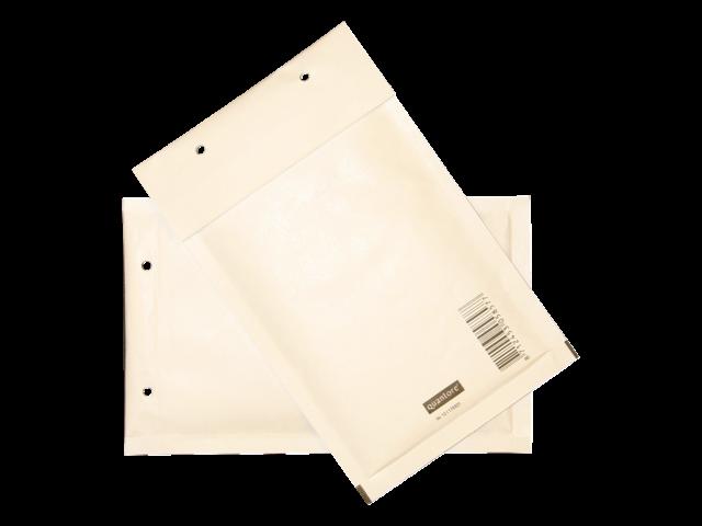 Quantore luchtkussenenveloppen kleinverpakking