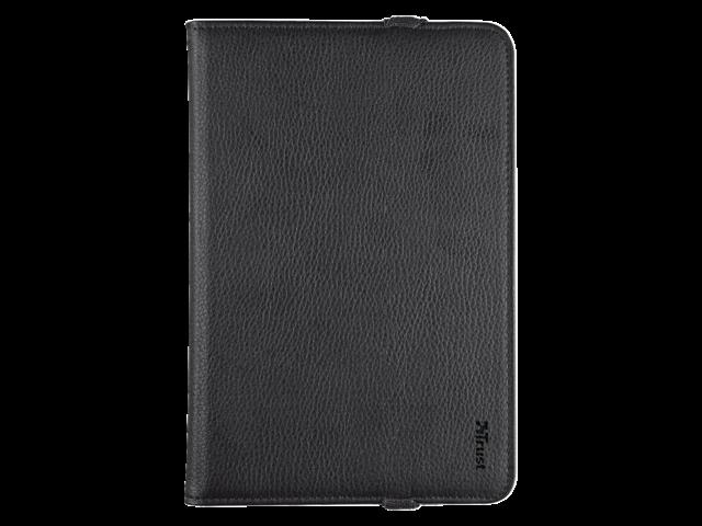 Tablethoes 7-8inch tablet zwart