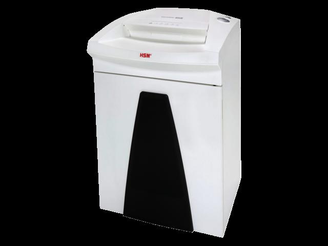 Papiervernietiger hsm securio b26 stroken 5.8mm