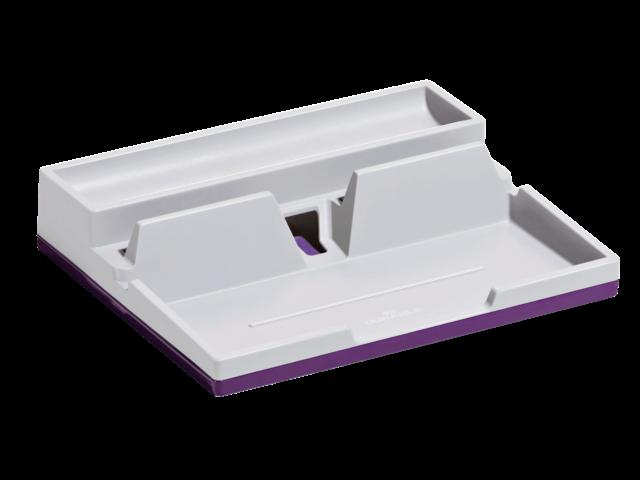 informatie over bureau organiser durable varicolor van het merk durable. Black Bedroom Furniture Sets. Home Design Ideas
