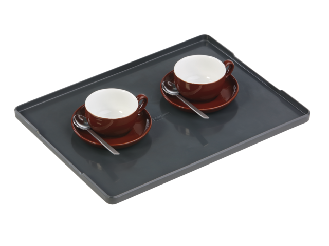 COFFEE TRAY DURABLE