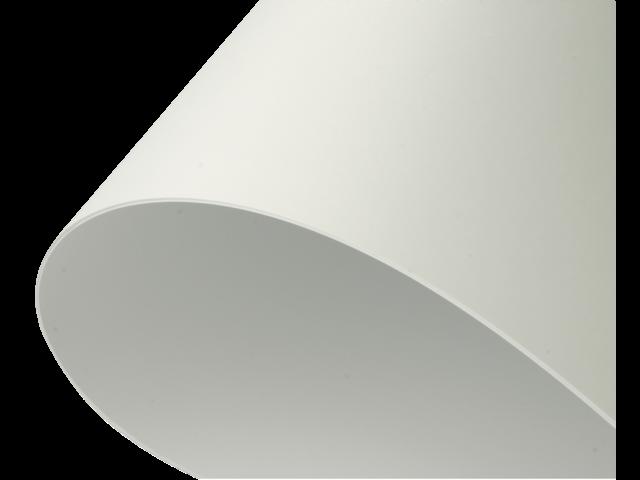 Ivoorkarton 50x70cm 300gr