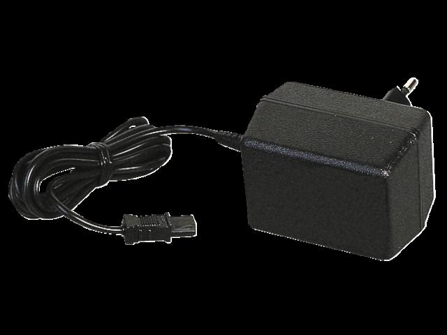Ibico adapter