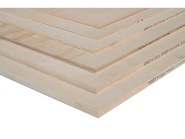 Gaas Het Interieur : Interieur multiplex brentjens bouwproducten