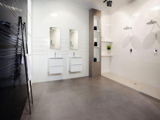 Wand en vloertegels brentjens bouwproducten