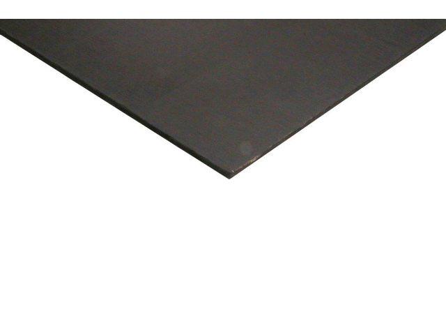 Beton multiplex houthandel goedkoop for Exterieur 1 verlijming