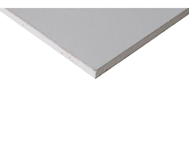 Vinyl platen goedkoop bouwmaterialen