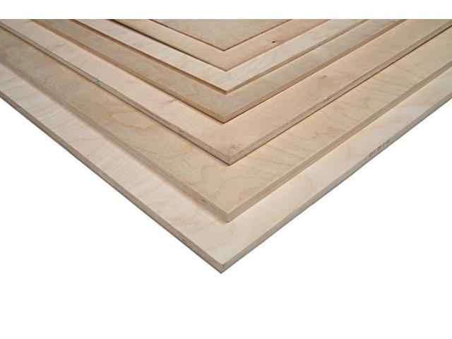 Berken multiplex goedkoop bouwmaterialen for Multiplex exterieur
